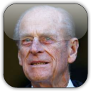 Quotations by Duke of Edinburgh Philip